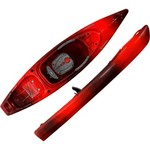 Perception Sound 10.5 10.5' Kayak