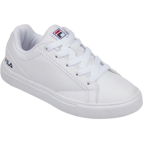 Fila™ Boys' Amalfi Tennis Shoes - view number 2