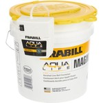 Frabill 4.25 gal Magnum Bucket with Aerator - view number 2