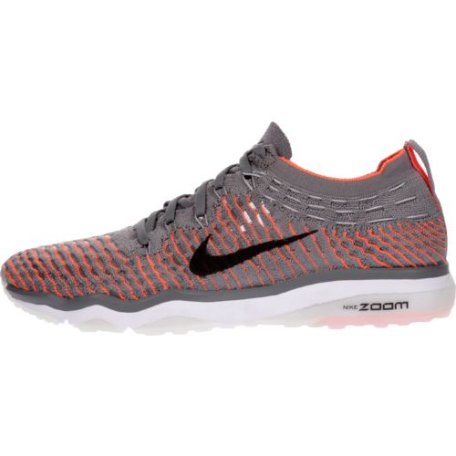 Nike Women's Air Zoom Fearless Flyknit Training Shoes