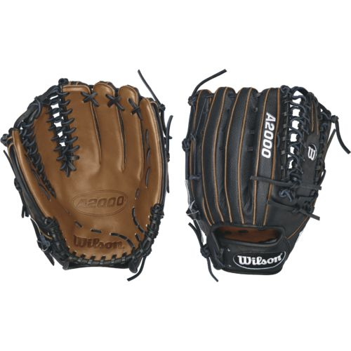 Wilson™ A2000 OT6 Super Skin 12.75' Outfield Baseball Glove