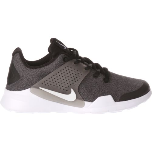 Display product reviews for Nike Boys' Arrowz Running Shoes