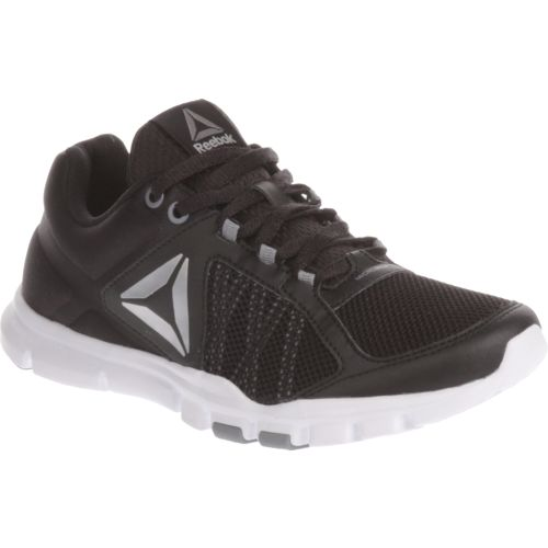 Reebok Women's YourFlex Trainette 9.0 Shoes - view number 2