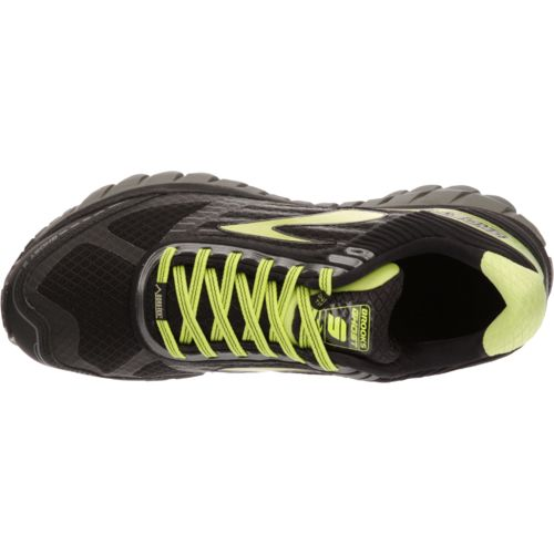 Brooks Men's Ghost 9 GTX Running Shoes - view number 4