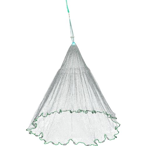 Betts® Tyzac 4' Cast Net - view number 1