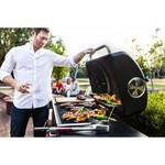 Char-Broil® Charcoal Grill 780 - view number 6