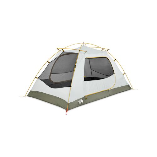 The North Face Stormbreak 2 Person Technical Tent - view number 1
