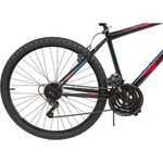 Huffy Men's Alpine 26