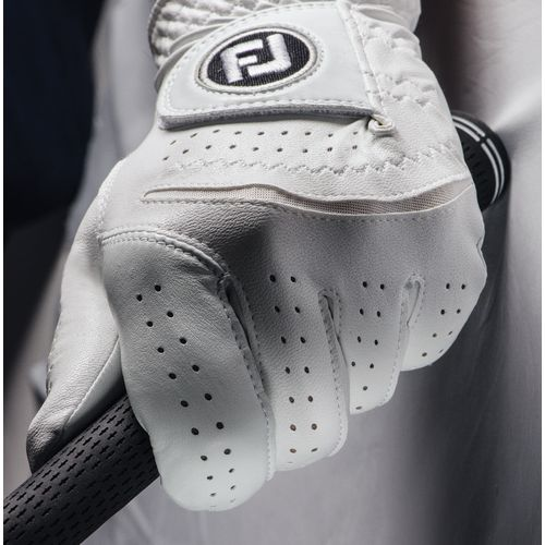 FootJoy Men's ContourFLX Left-hand Golf Glove - view number 5