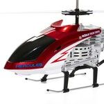 World Tech Toys Hercules RC Helicopter - view number 5
