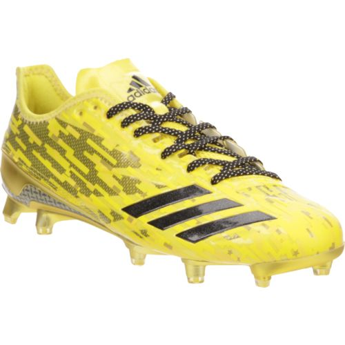 adidas Men's 5-Star 6.0 X Kevlar Football Cleats - view number 2