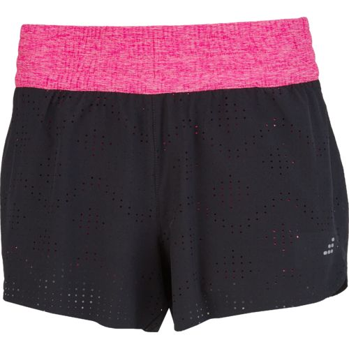 BCG Women's Ventilated Running Short