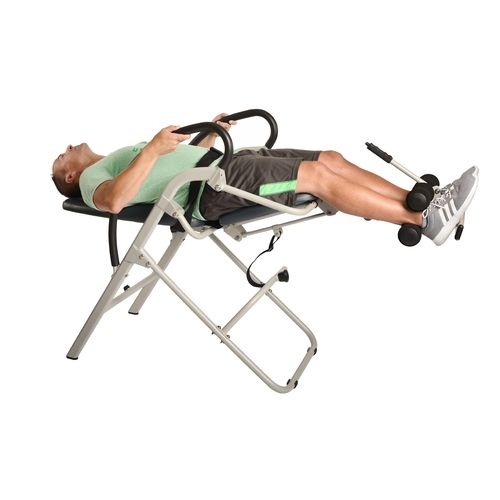Stamina InLine Inversion Chair - view number 7