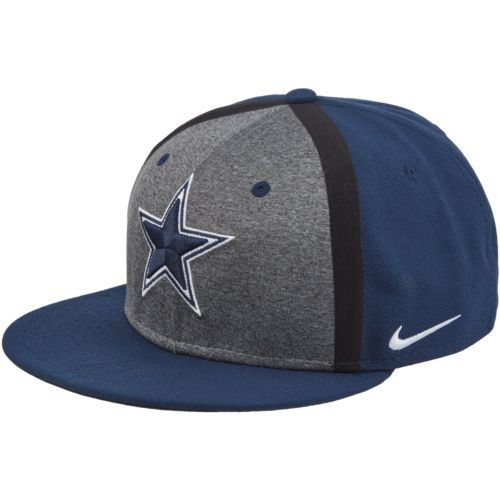 Nike™ Men's Dallas Cowboys Players Cap