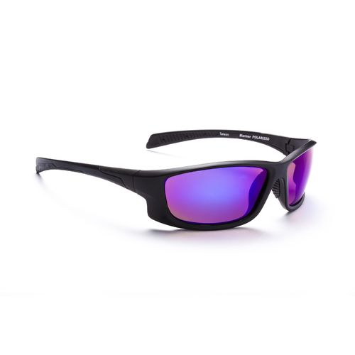 Optic Nerve Castline Sunglasses - view number 1