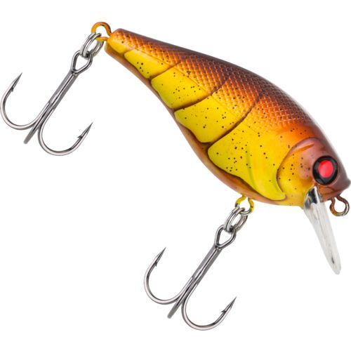Display product reviews for Berkley® Pitbull 5/8 oz. Floating Hard Swim Bait