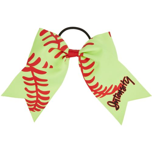 "Intensity Women's Grand Slam 2"" Hair Bow"