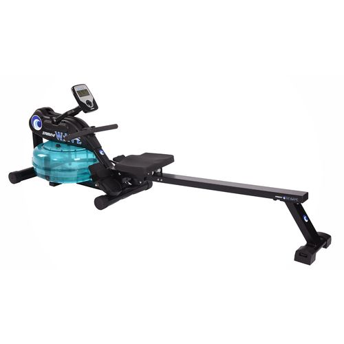 Stamina® Wave Water Rowing Machine - view number 2