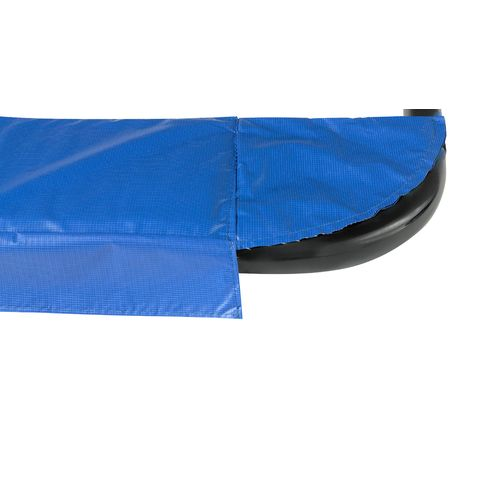 Upper Bounce® Super Trampoline Replacement Safety Pad Spring Cover for 9' x 15' Rectang - view number 5