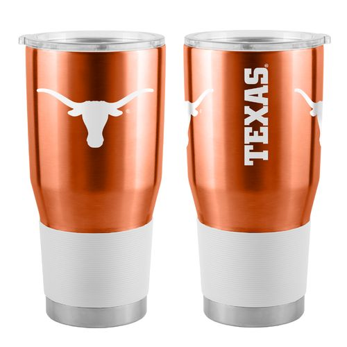 Boelter Brands University of Texas Ultra 30 oz. Tumbler
