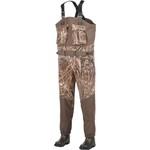 Magellan Outdoors Men's Tredlite 400 Breathable Wader - view number 1