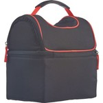 Igloo Playmate Gripper Lunch Cooler - view number 3