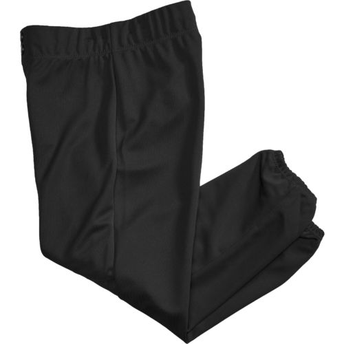 Intensity Women's Low Rise Double Knit Pant - view number 3