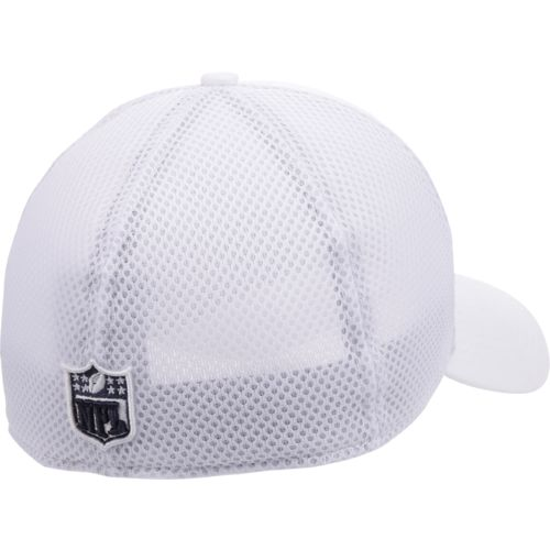 New Era Men's Dallas Cowboys 39THIRTY Neo Cap - view number 3