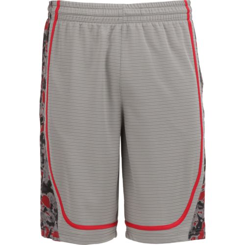 Display product reviews for BCG Men's Basketball Swoop Short