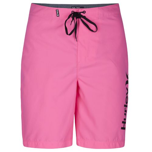Hurley Men's 1 & Only Boardshort