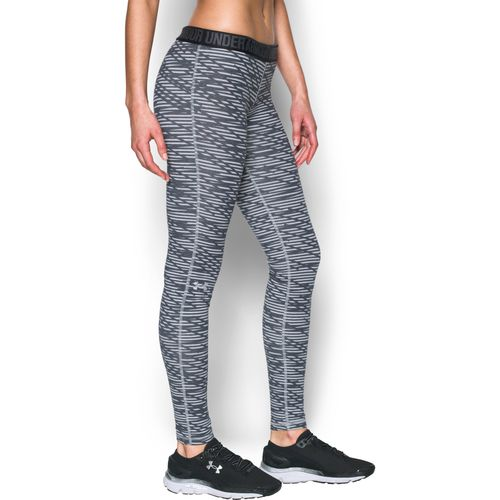 Under Armour Women's Favorite Print Legging