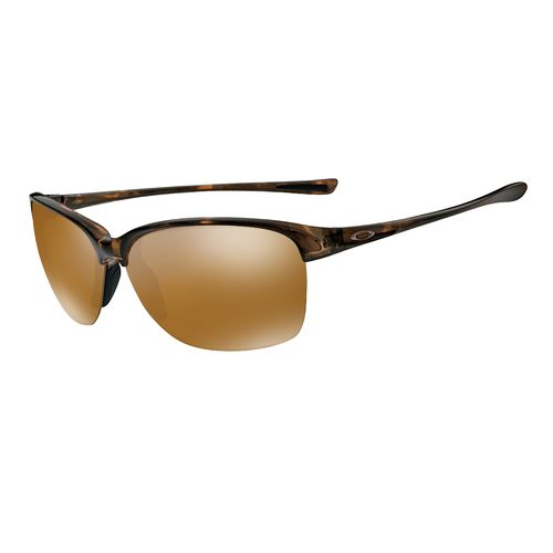 Oakley Unstoppable Young Survival Coalition Breast Cancer Awareness Sunglasses