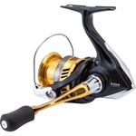 Shimano Sahara Spinning Reel Convertible - view number 2