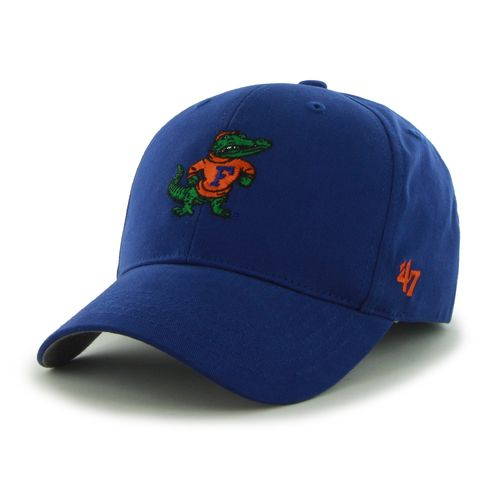 '47 University of Florida Youth Basic MVP Cap