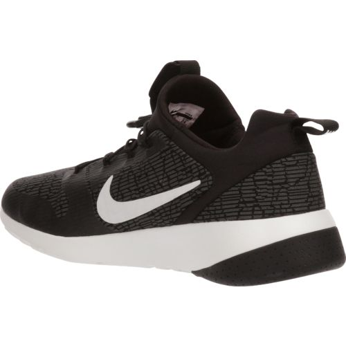 Nike Women's CK Racer Running Shoes - view number 3
