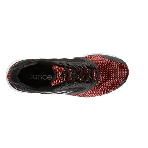 adidas Men's Edge RC Running Shoes - view number 4