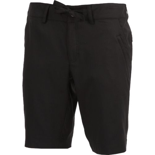 Magellan Outdoors Women's Fish Gear Falcon Lake Bermuda Short - view number 3