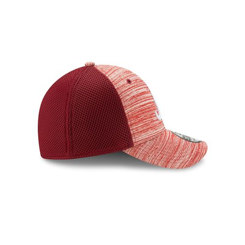 New Era Men's University of Alabama Tonal Tint 39THIRTY Cap - view number 5