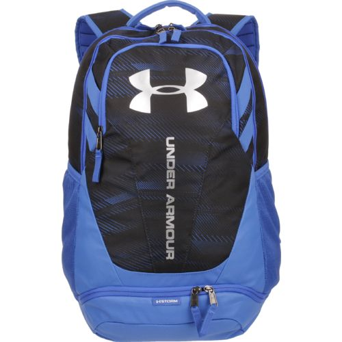 Backpacks, School Bags & Book Bags | Academy