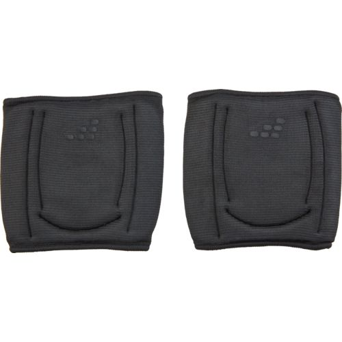 BCG Adults' Volleyball Kneepads - view number 1