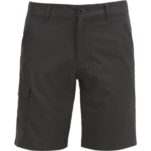 Display product reviews for Columbia Sportswear Men's Battle Ridge Flex Short