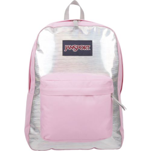 JanSport High Stakes Daypack