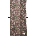 Magellan Outdoors 10 Degrees F Rectangular Sleeping Bag - view number 4
