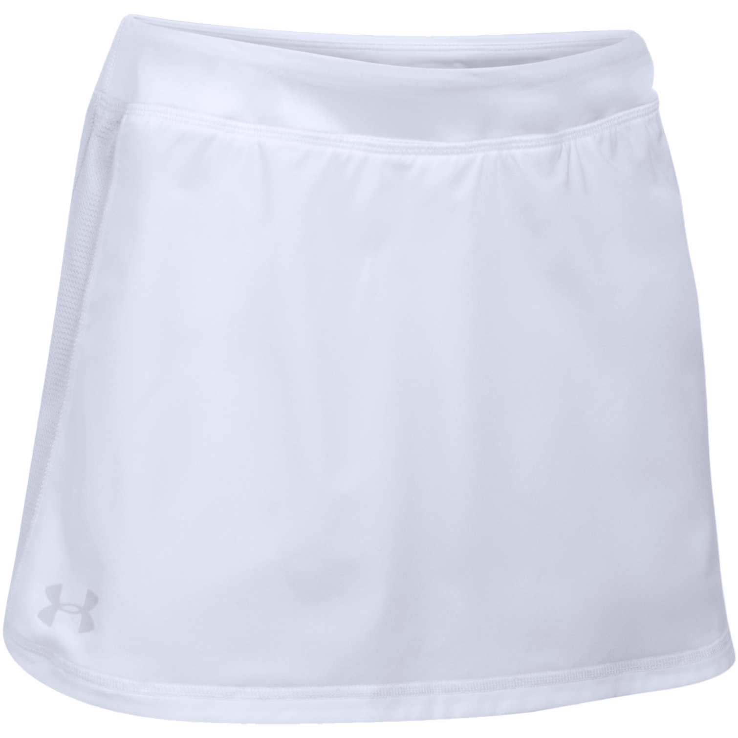 Under Armour Girls' Play Up Training Skort