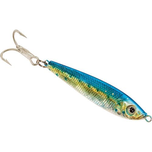 BOONE Needlefish 4 oz Jig - view number 1