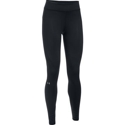 Under Armour Women's CG Armour Legging