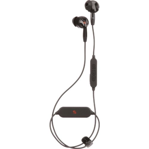 yurbuds Inspire 500 In-Line Wireless Sport Headphones