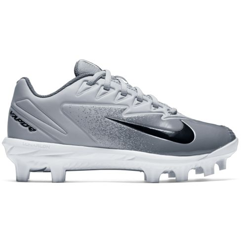 Nike Boys\u0027 Vapor Ultrafly Pro MCS Baseball Cleats