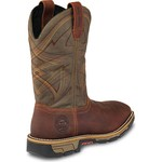 Irish Setter Men's Marshall 11 in Work Boots - view number 2