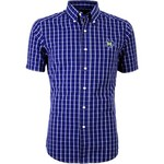 Antigua Men's McNeese State University Endorse Dress Shirt - view number 1